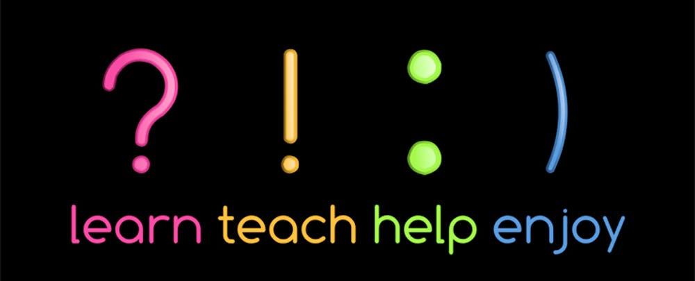 Help! I'm a Teacher...How Do I Get into Education Technology?