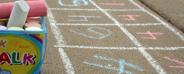 The Scorecard on Blended Learning