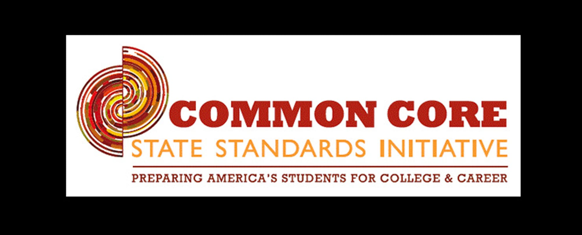 Concerning Common Core