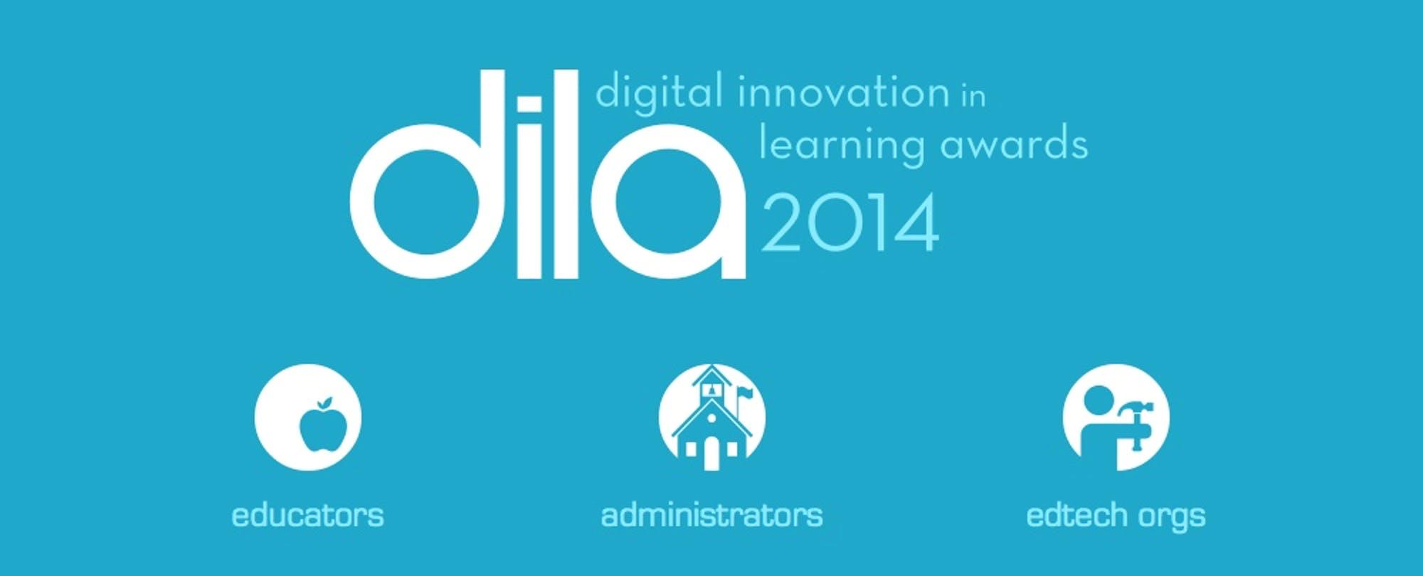 EdSurge-Digital Promise Showcase Education Leaders Through New Awards