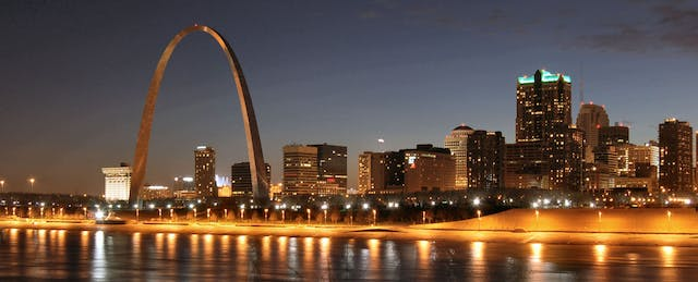 EdSurge Tech for Schools Summit Goes to St. Louis