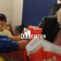 Ellevation Education Adds $2M to Expand ELL Tools