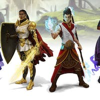 Classcraft: Where ClassDojo Meets World of Warcraft