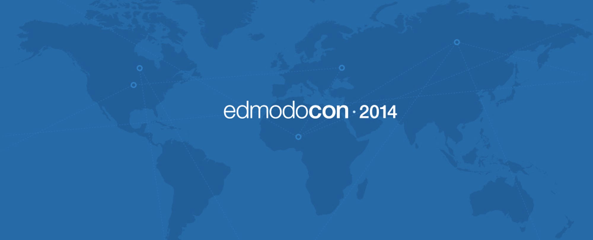 EdmodoCon Live!