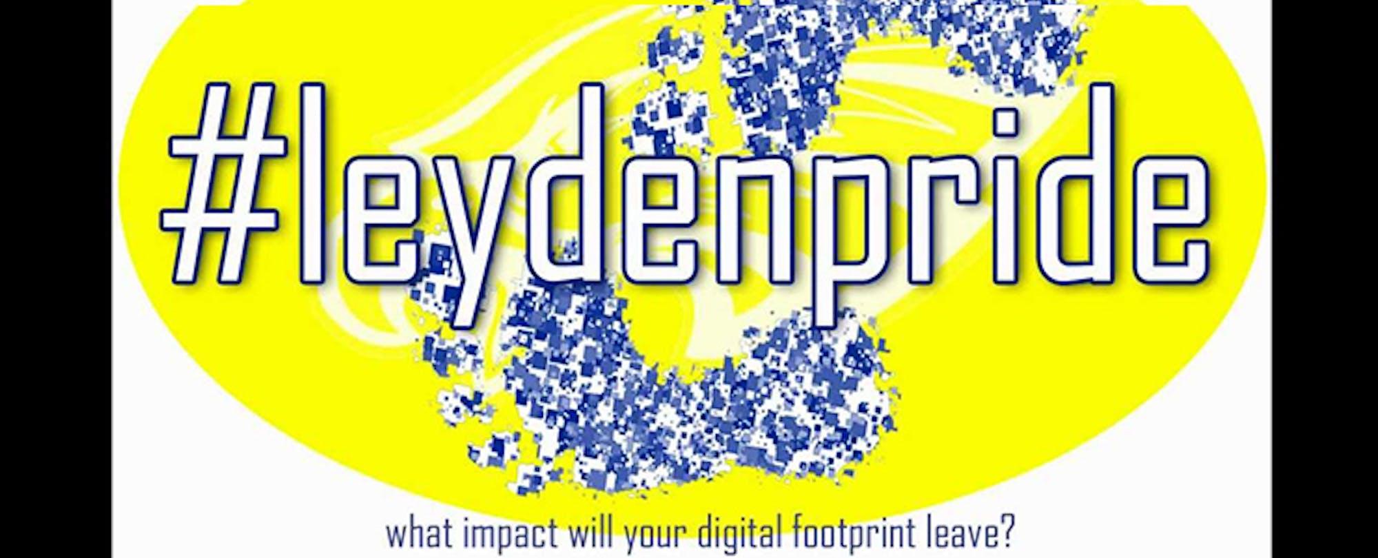 #LeydenPride: How a Tweet Revolt Changed My School