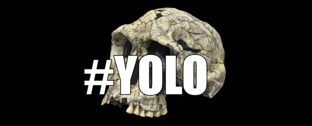 ​Say YOLO to Studying Solo: The Power of Collaborative Learning