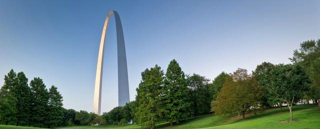 EdSurge Summit to Head to St. Louis