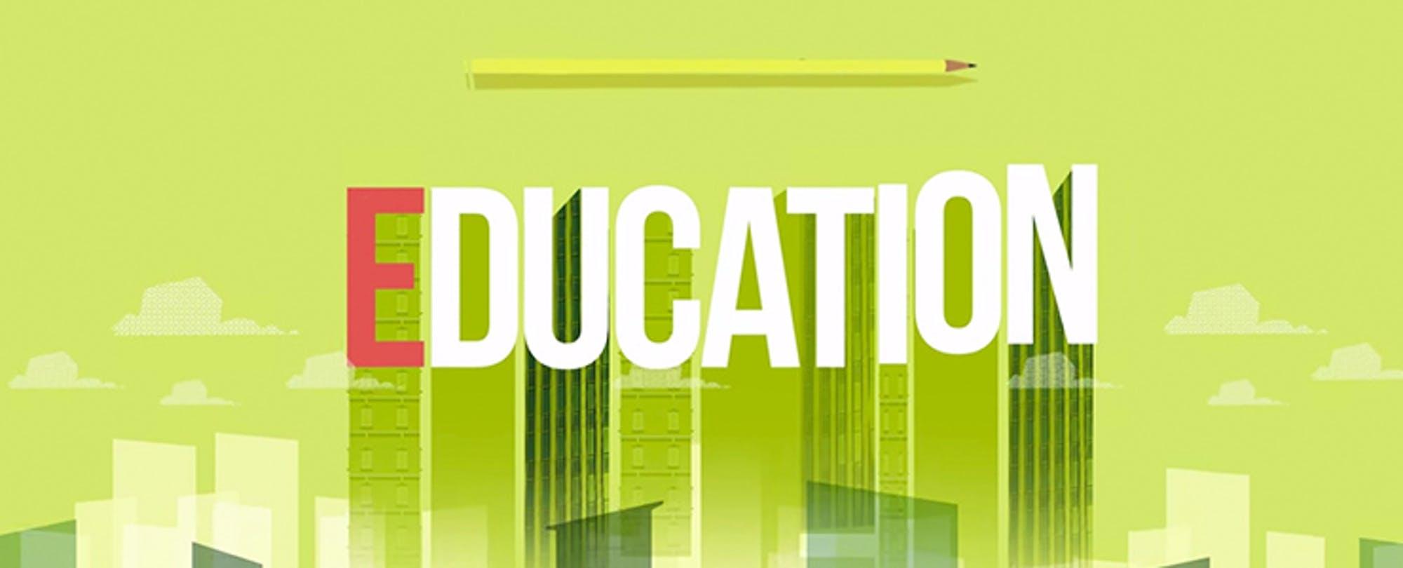 Robin Hood $5 Million College Success Challenge Announces Semi-Finalists