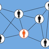 How To Build Your Professional Learning Network Online and Offline