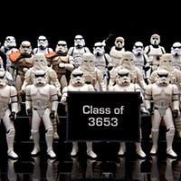 The Secret Class at Harvard's Teaching Hospital