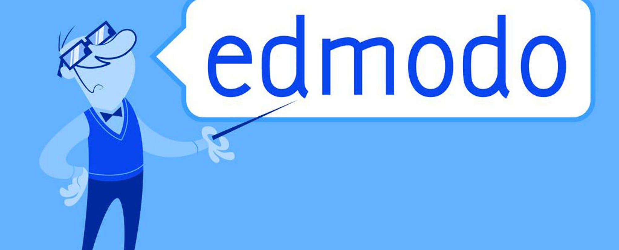 Edmodo Co-Founder Explains Top 10 Edmodo Store Offerings