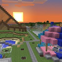 The Billionaire's Club--Minecraft as a Beacon of Edtech M&A