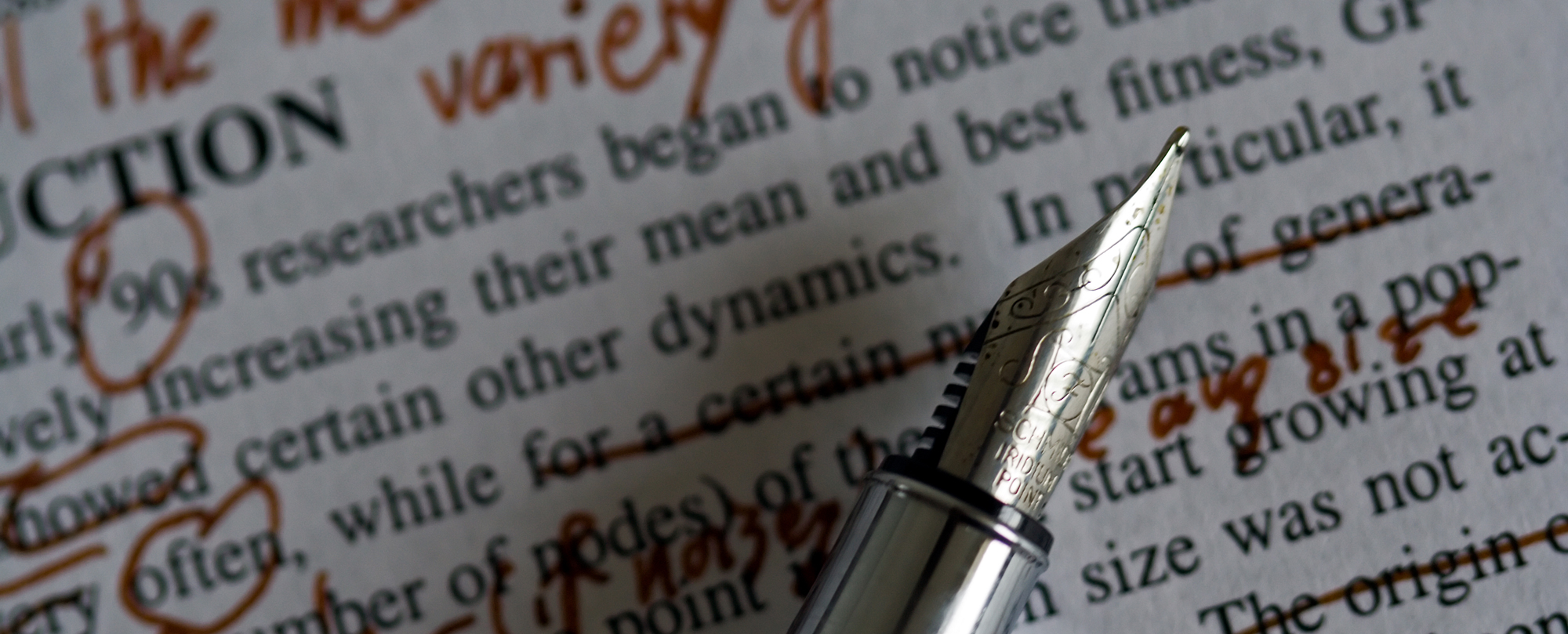 Where Does Automated Essay Scoring Belong in K-12 Education ...