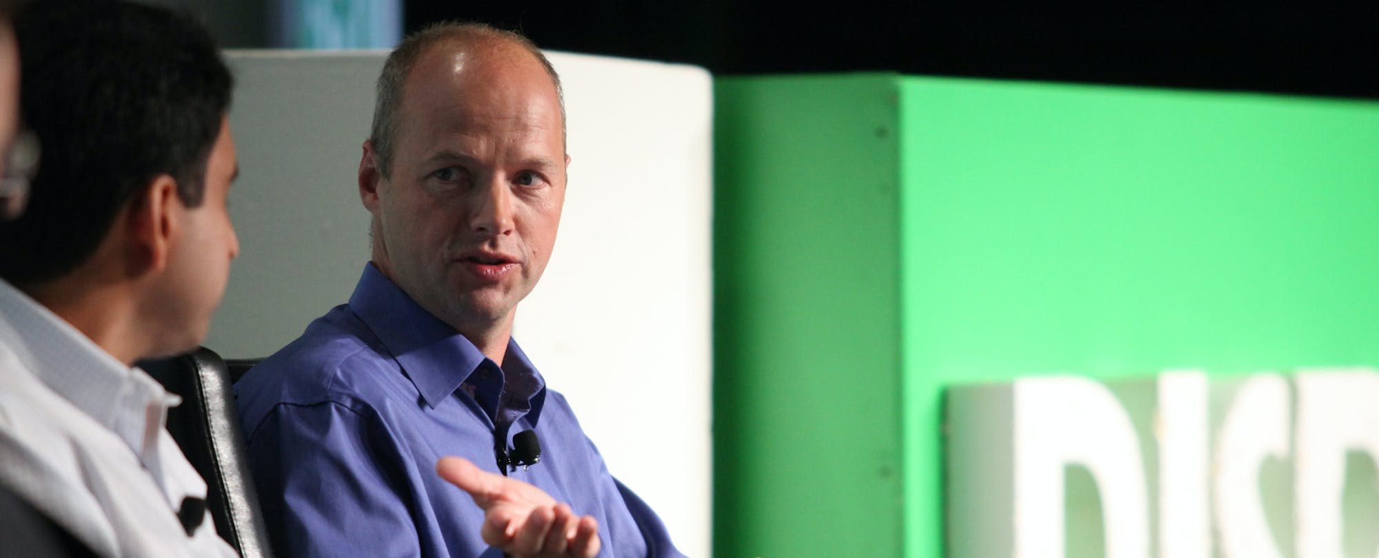Udacity Raises Fresh $35M to Expand the 'University of Silicon Valley'