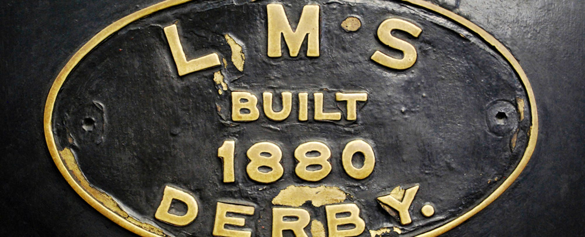 What's in Store for the $8 Billion LMS Market?
