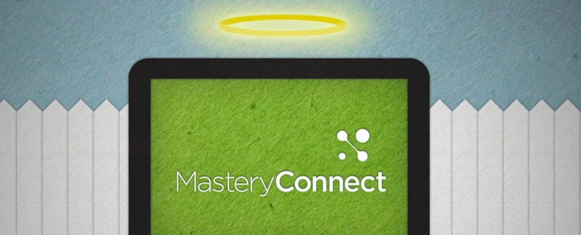 MasteryConnect Raises $15.2 Million for Mastery-Based Assessment