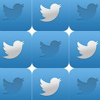 Twitter Supports These Changing Times in Education