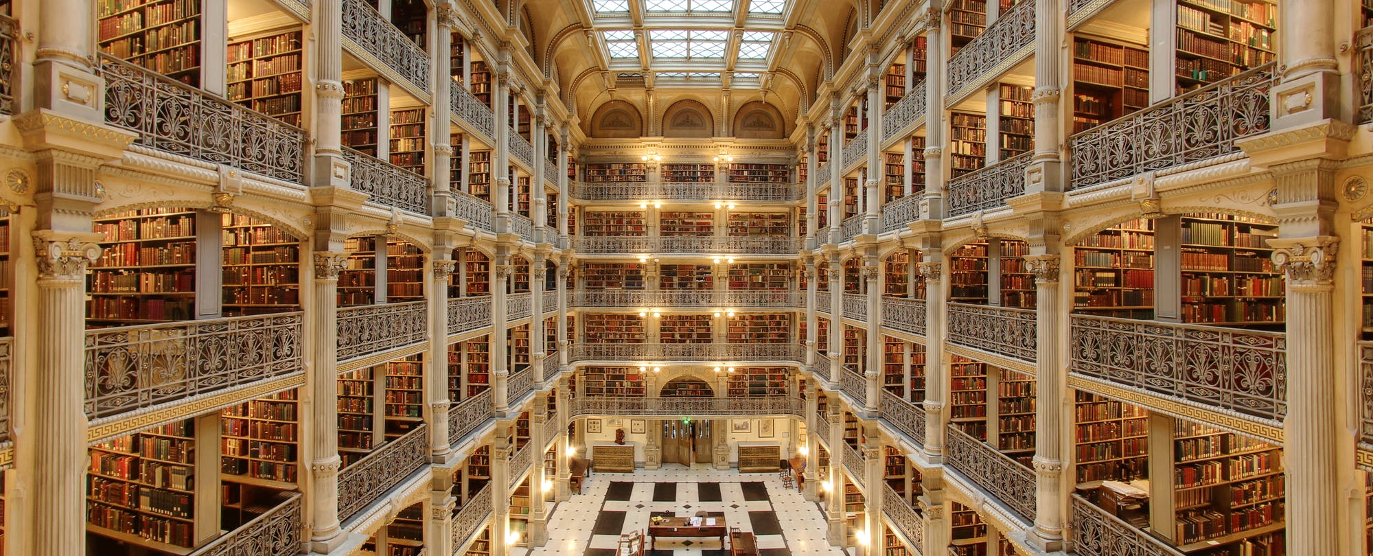 Will Curriculet's Rentals Mark the End of Physical Libraries?