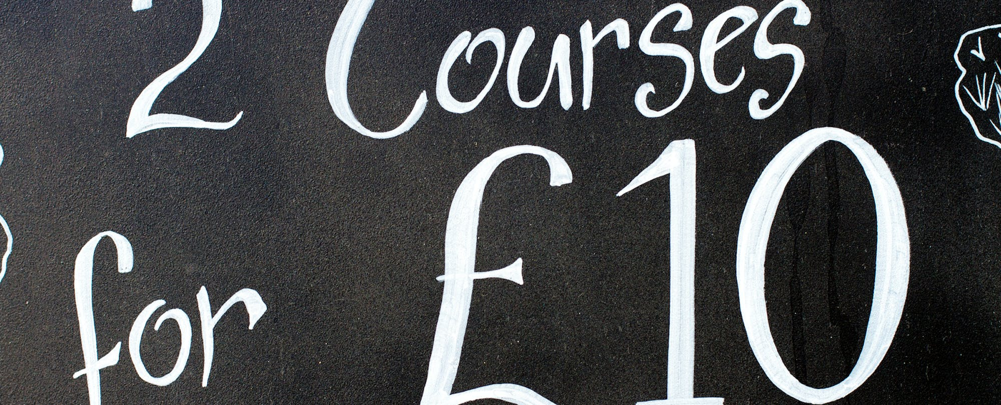 How Does Coursera Make Money?
