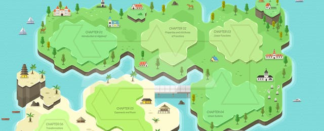 KnowRe Raises $6.8M to Grow Adaptive Math Platform in US, Korea