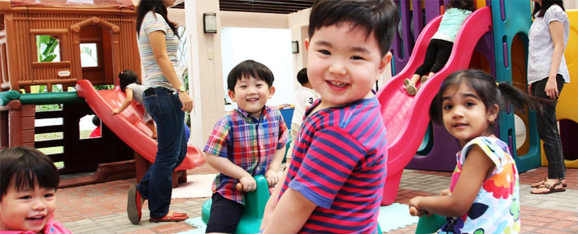 Next Generation Preschool Math: Seven Guiding Principles for Design-Based Research