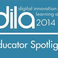 What Makes an Exemplary Educator? Meet Our Six Educator DILA Winners