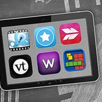 App-Smashing for Teachers: The Power of App Cross-Pollination
