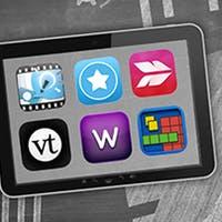 App-Smashing for Teachers: The Power of App Cross-Pollination