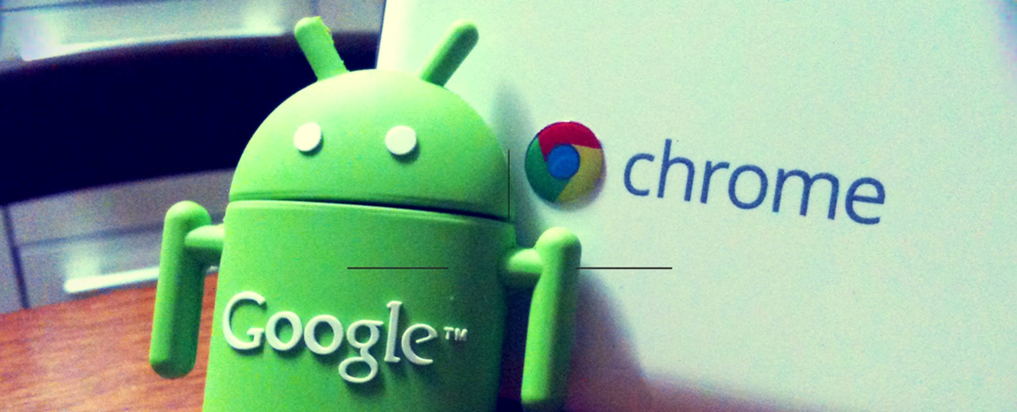 Google Reigns US K-12 Devices with 713K Chromebooks Shipped in Q3