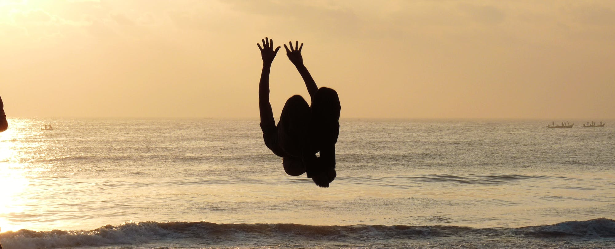 Start Flipping Out! Changing Professional Development