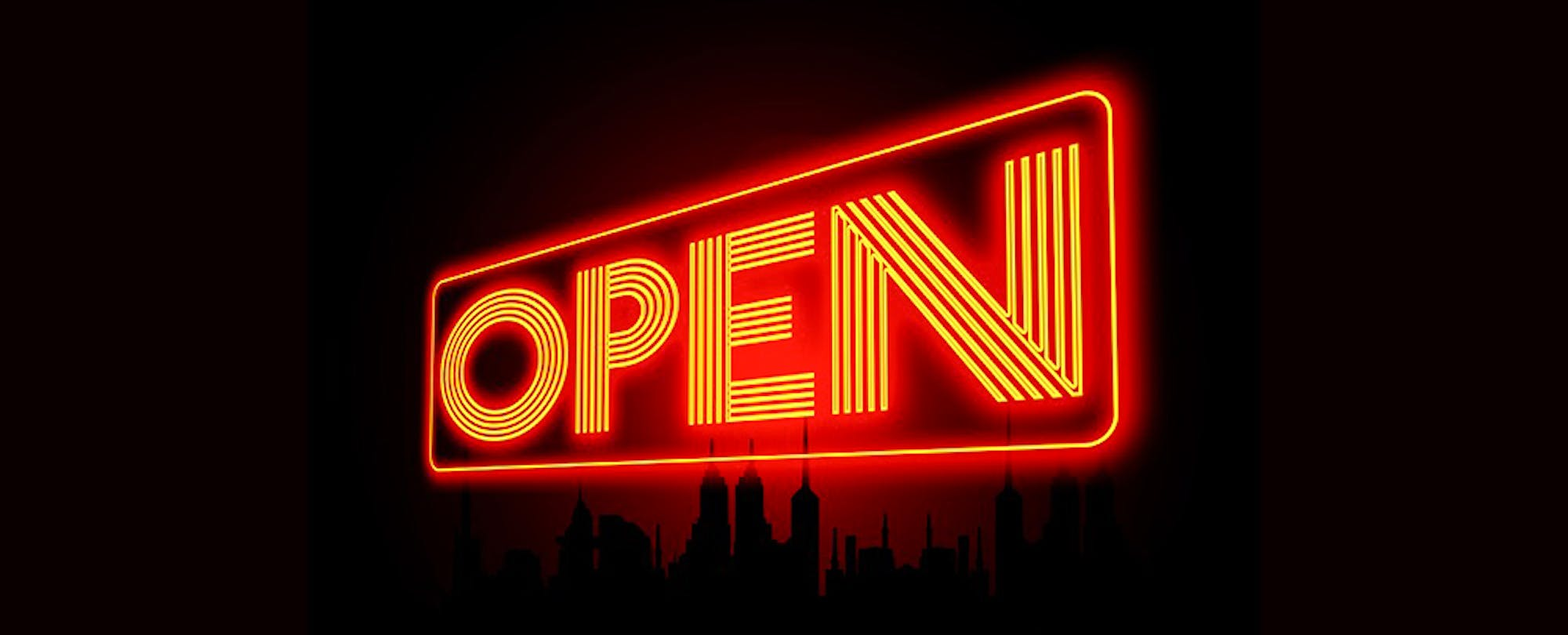 A 7-Step Guide to Creating Your Own Open Educational Resources