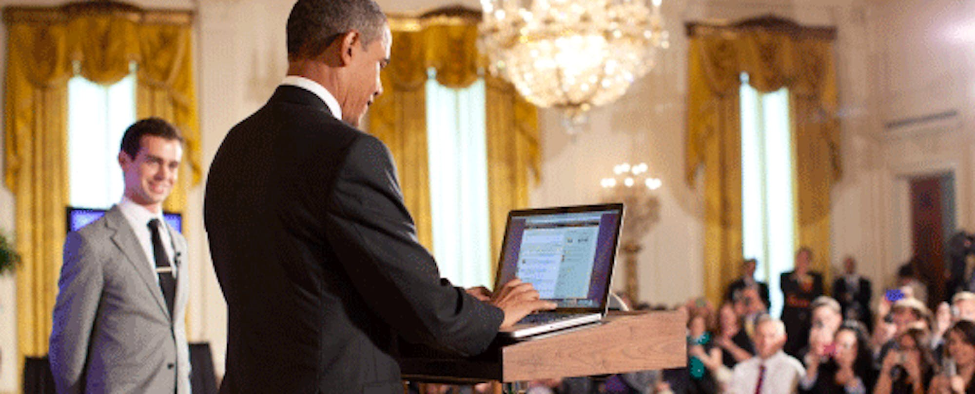 Net Neutrality Finds New Defender in President Obama