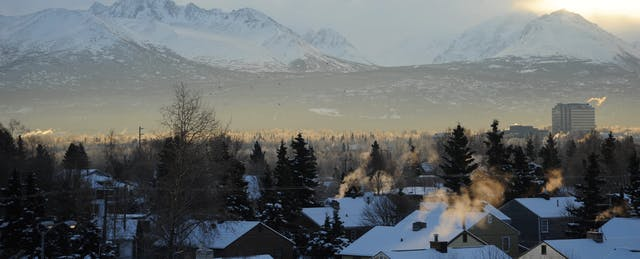 How Alaska's Chugach District Changed Education Through Performance-Based Learning