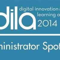 How to Lead: Meet the Five DILA Administrator Winners