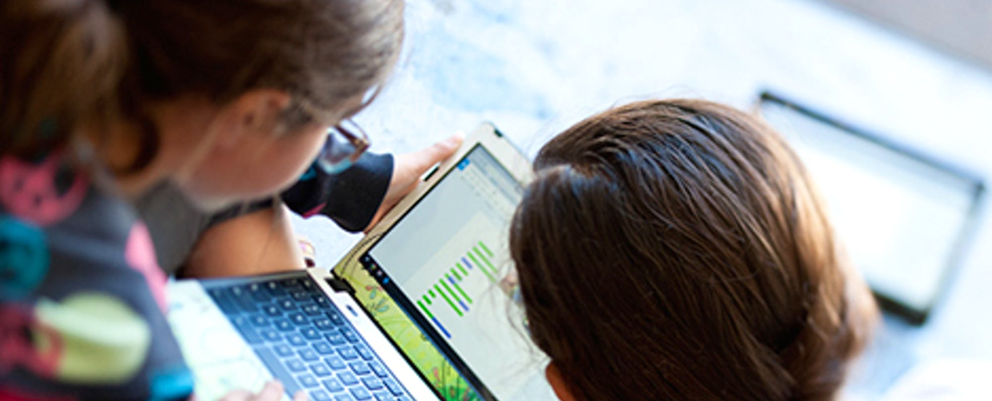 Summit Friends Facebook to Expand Personalized Learning Platform