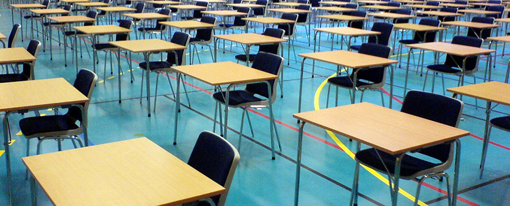 PARCC Shares 'Lessons Learned' from Common Core Field Tests