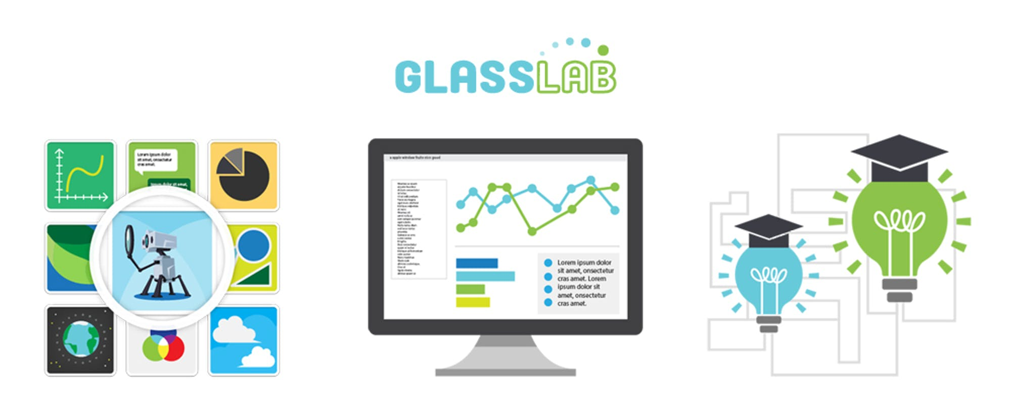 Will GlassLab Become the 'STEAM' Engine for Educational Games?