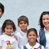 How the Academia del Perpetuo Socorro and Redbird are Reimagining Blended Learning in Puerto Rico