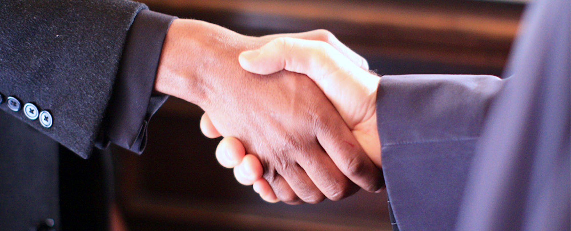 When Vendors and Districts Collaborate on Professional Development