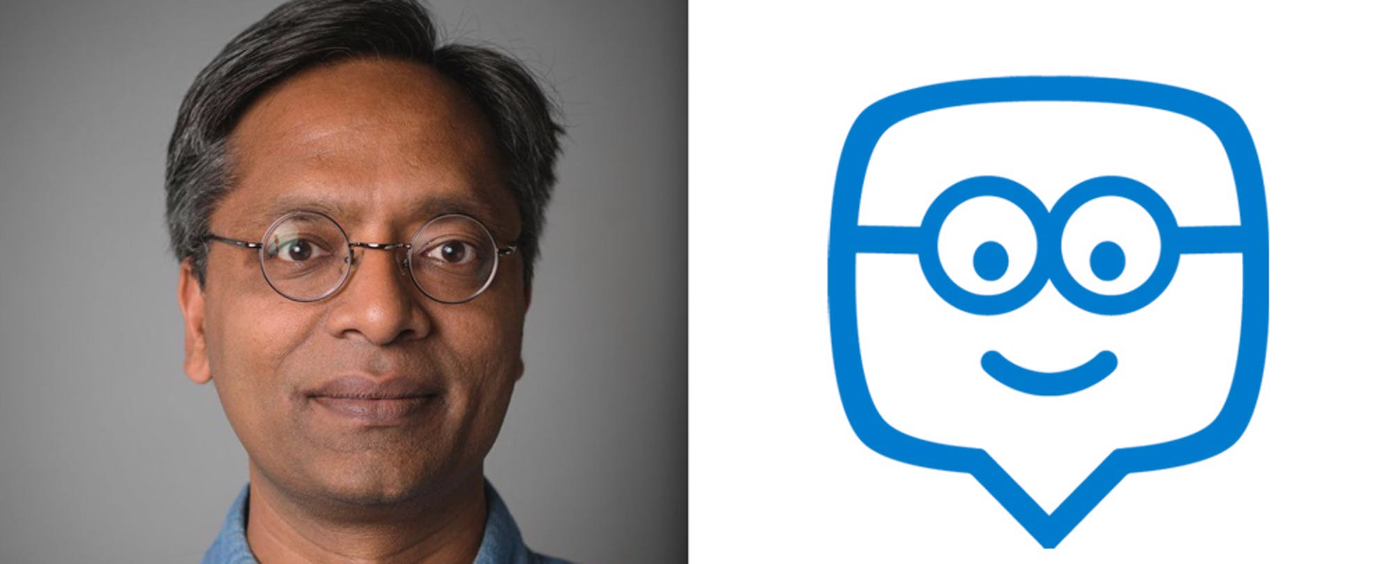 Edmodo Turns to Its Roots for a New CEO