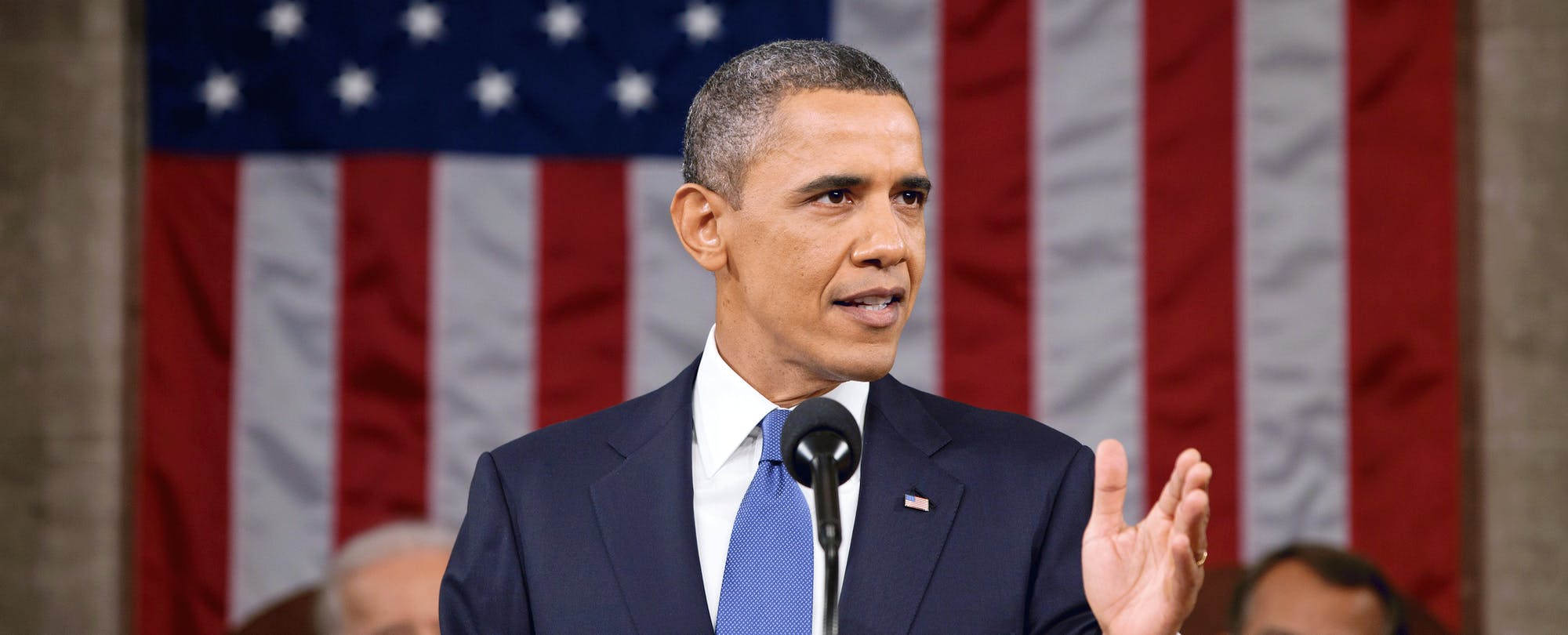 Obama Proposes 'Student Digital Privacy Act'