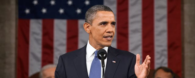 ​Obama Proposes 'Student Digital Privacy Act'
