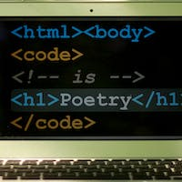 Thiel-Backed, Learn-to-Code Startup, Thinkful, Raises $4.25M Series A