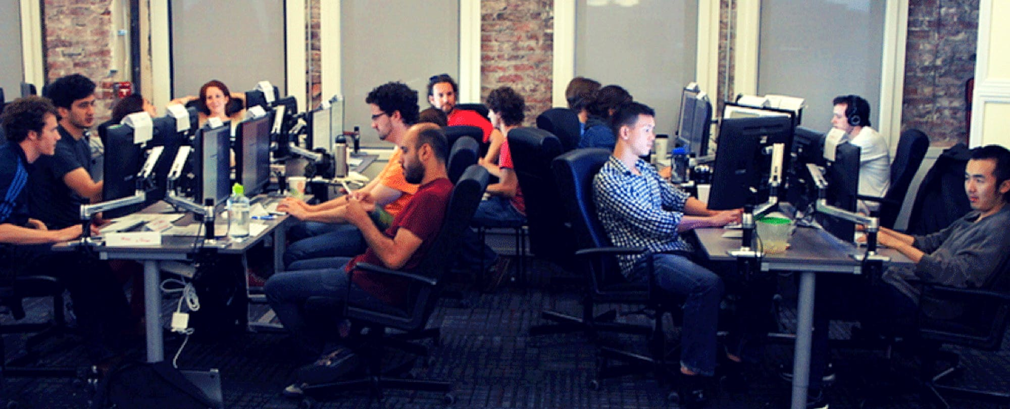 Hack Reactor Acquires MakerSquare for Increased Coding School Offerings