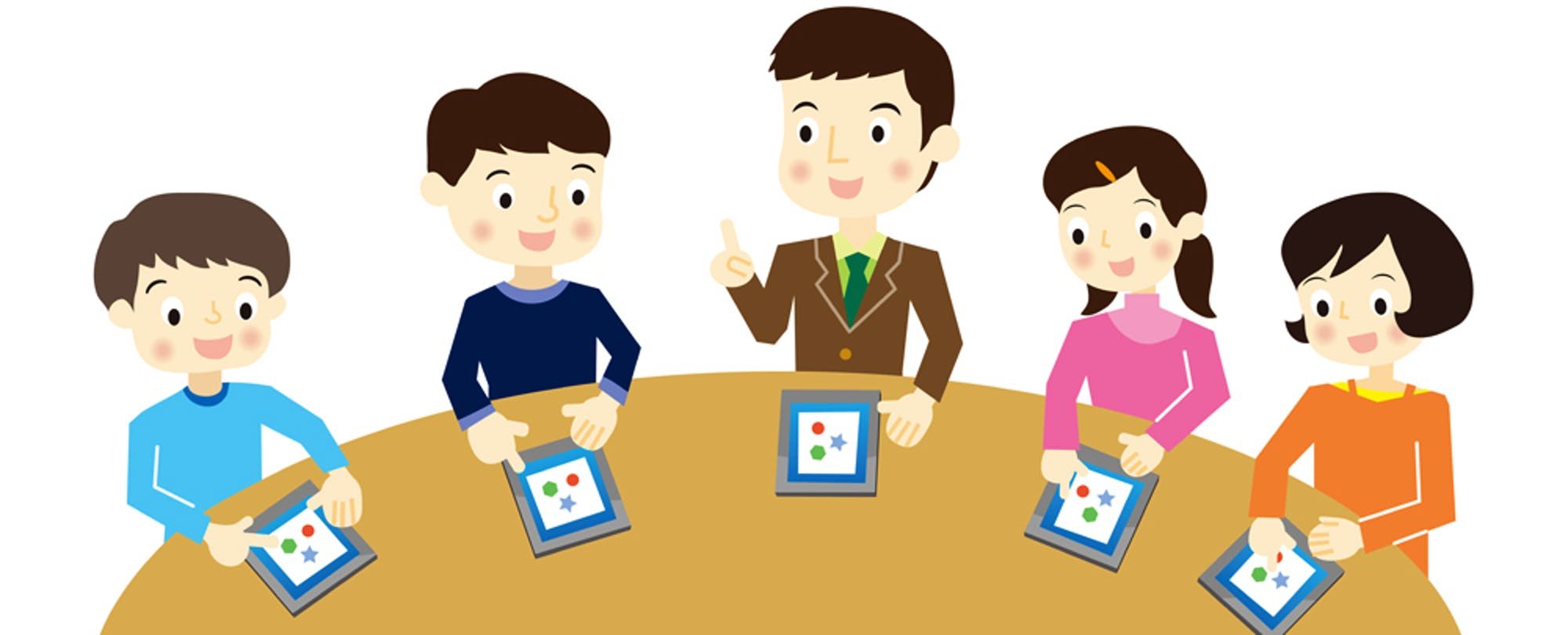 Four Smart Tips for Instructional Tech Specialists