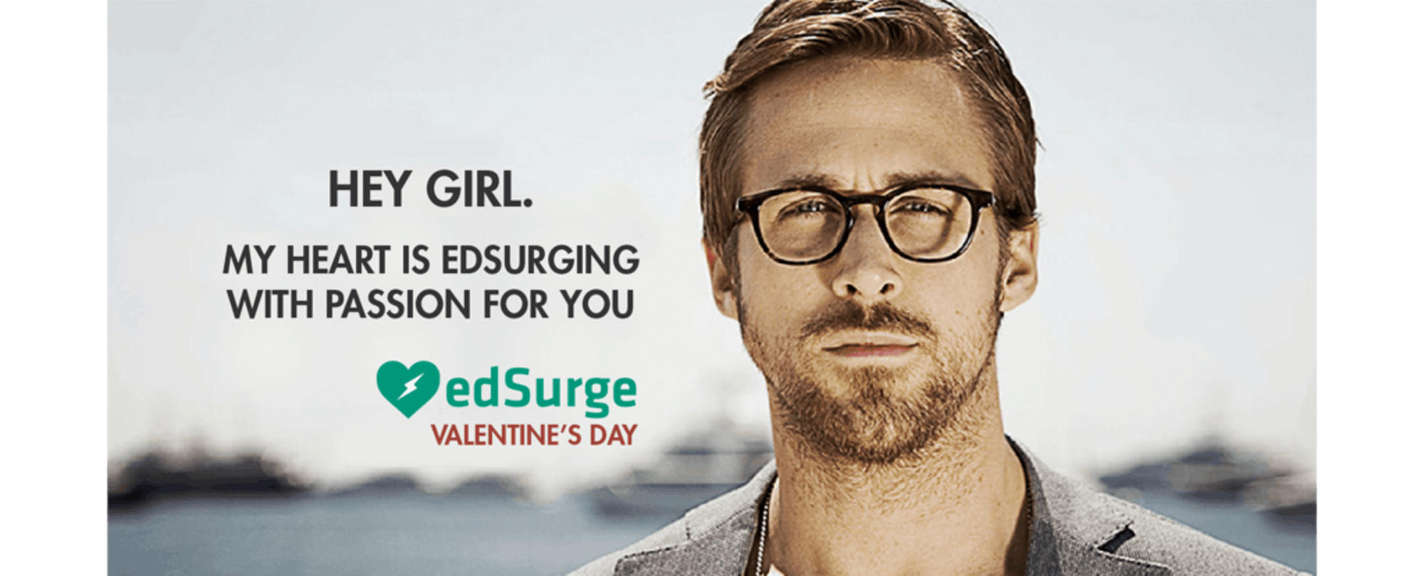 20+ Edtech Pick-Up Lines for Your Valentine's Day Pleasure