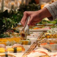 All You Can Learn: DC Public Schools' Personalized PD Buffet