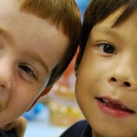 Montessori For All: Personalized Learning For The People