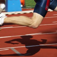 Blended Learning is a Marathon. So Keep Sprinting!