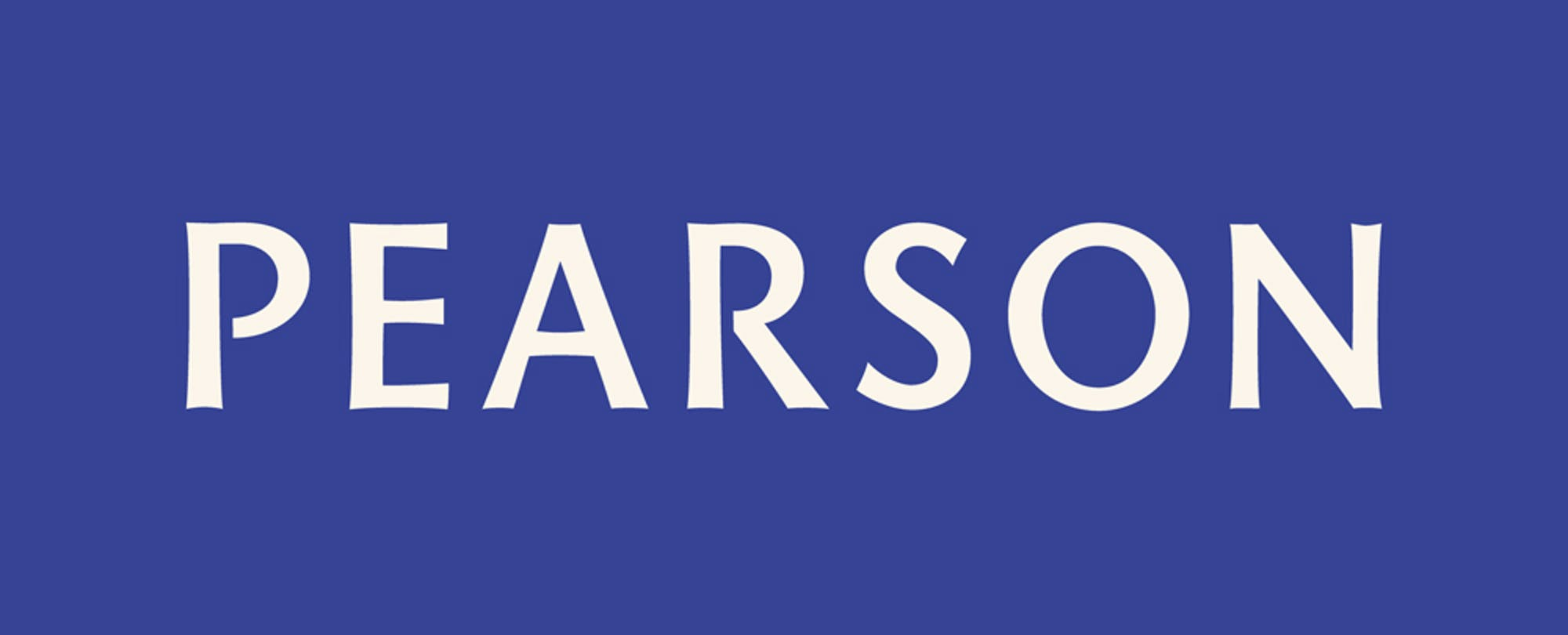 Why Pearson Wants to Sell PowerSchool